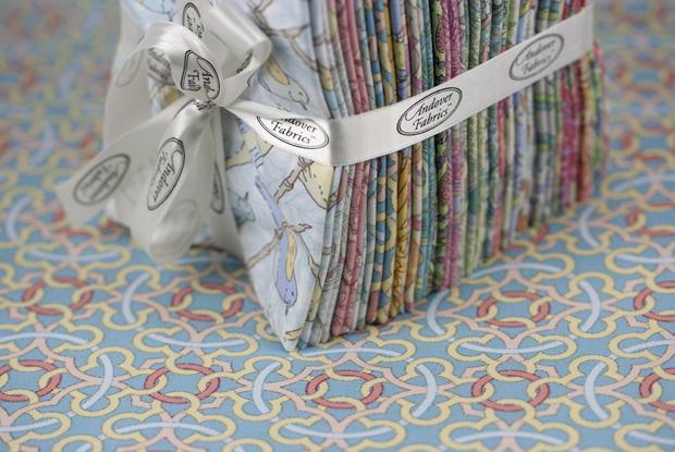 Victorian-modern-bundle-Andover-Fabrics-website