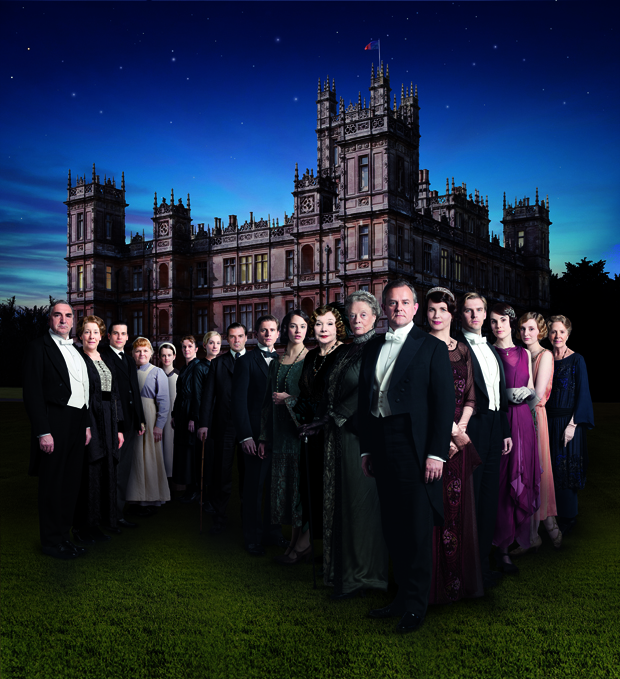DOWNTONABBEY_SEASON3_RETOUCH  8 IN