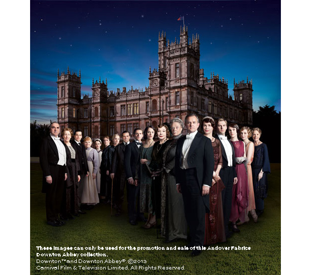 DOWNTONABBEY_SEASON3_RETOUCH--8-IN copy-web