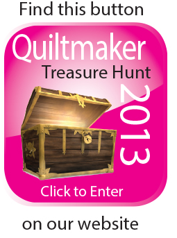 Treasure hunt icon