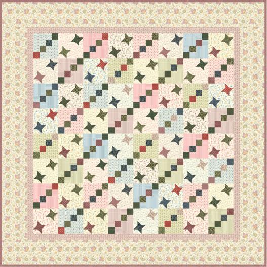 SSP-Melodies-PRINT