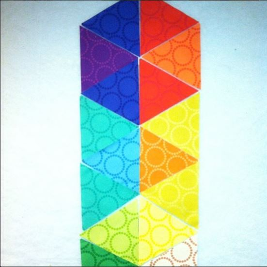 Pb Prism