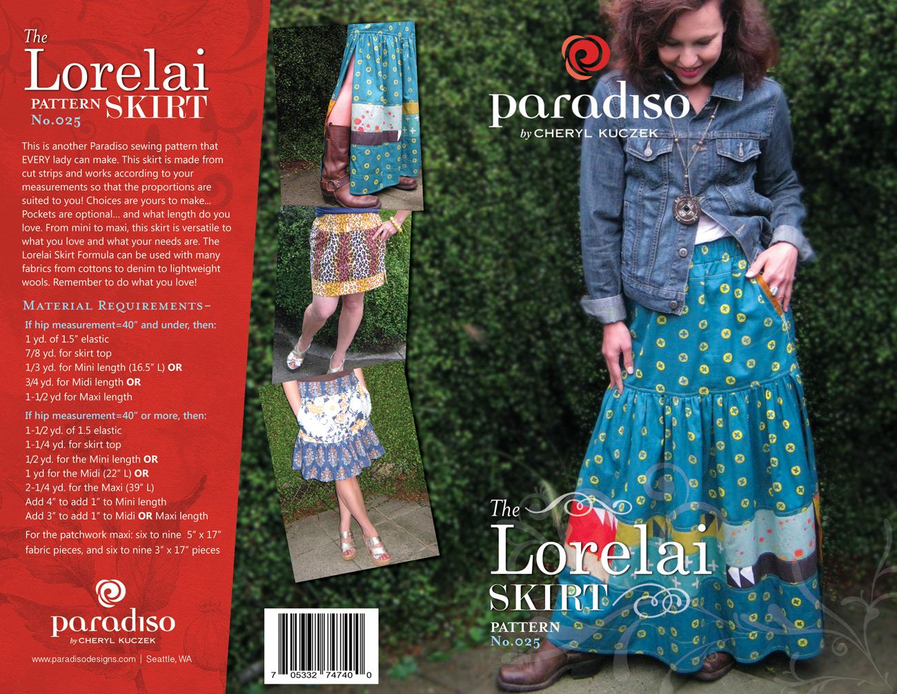 lorelai-skirt-v09