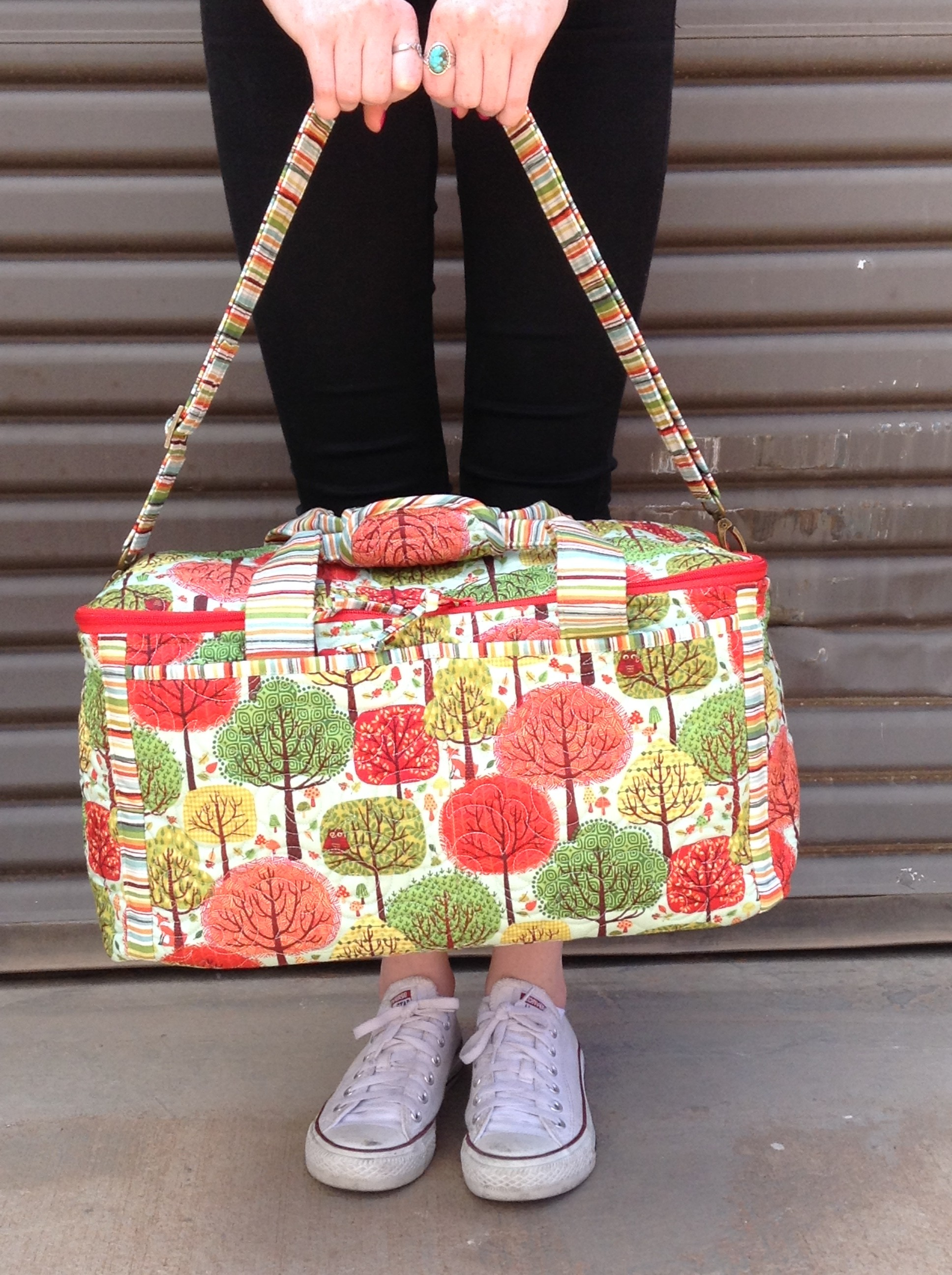 picnic-in-the-park-bag